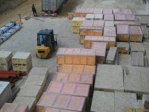 acil-forklift-kiralama47